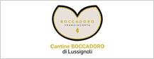 Boccadoro